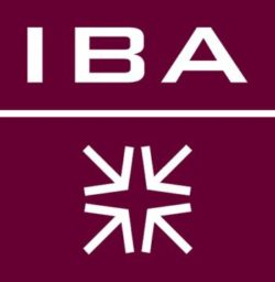 IBA-Pakistani Universities
